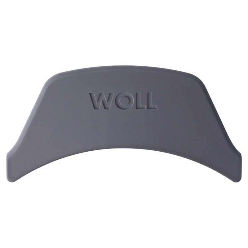 Osłona WOLL Cook It! do brytfanny Patelnie grillowe  - 1 patelnie do smażenia bez tłuszczu