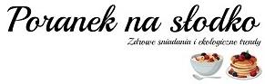 Rondelek woll saphire